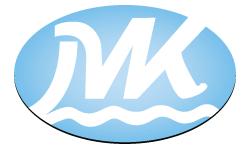 mjøskirurgene logo